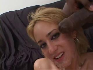 "Trina Micheals- slut- gangbang with Black Men"" class=""th-mov"
