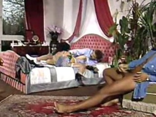 Cuckold Vintage Wife