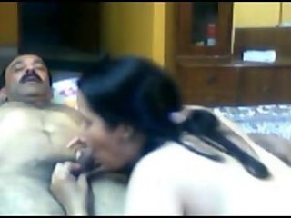 Blowjob Indian Older Small cock Webcam Wife