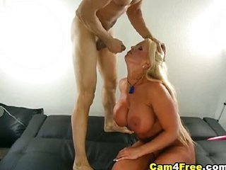 Allura Jenson wants to get fucked