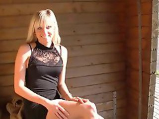 http%3A%2F%2Fxhamster.com%2Fmovies%2F2906448%2Fpublic_creampie.html