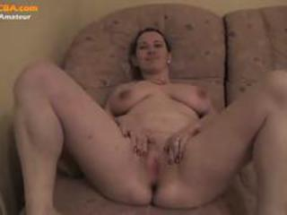 Amateur Homemade Pussy  Wife