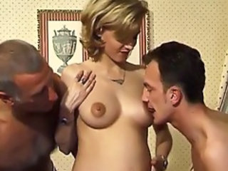 http%3A%2F%2Fxhamster.com%2Fmovies%2F2877322%2Fextreme_schlampen.html