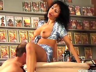 http%3A%2F%2Fwww.sunporno.com%2Ftube%2Fvideos%2F457296%2Fsuper-hot-sex-for-mature-adults.html