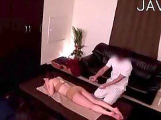 http%3A%2F%2Fwww.pornoxo.com%2Fvideos%2F1761164%2Fsweet-girl-massaged-hot.html