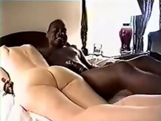 http%3A%2F%2Fxhamster.com%2Fmovies%2F2843200%2Finterracial_wife_fucking_bbc.html