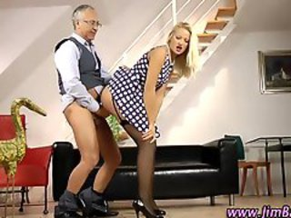 http%3A%2F%2Fwww.pornoxo.com%2Fvideos%2F1705009%2Fold-guy-fucks-blonde-in-stockings.html