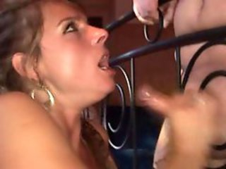 http%3A%2F%2Fxhamster.com%2Fmovies%2F1732835%2Fgerman_gangbang_party_with_milfs.html