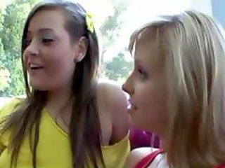 http%3A%2F%2Fwww.drtuber.com%2Fvideo%2F193577%2Finnocent-looking-teen-girls-end-up-sixty-nining-each-other