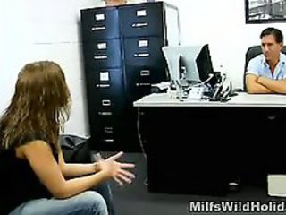 Casting  Office Wife