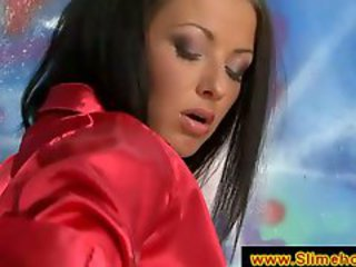 http%3A%2F%2Fwww.pornoxo.com%2Fvideos%2F108753%2Fbrunette-in-red-dress-at-the-gloryhole.html