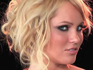 http%3A%2F%2Fwww.bigxvideos.com%2Fcontent%2F8999%2Fpleasant-glam-babe-disrobes.html%3Fwmid%3D15%26sid%3D0