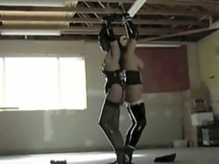 http%3A%2F%2Fxhamster.com%2Fmovies%2F2813554%2Ftwo_slave_in_the_same_house_oto.html