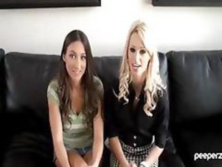 http%3A%2F%2Fwww.drtuber.com%2Fvideo%2F326018%2Flizz-tayler-and-erica-fontes-in-an-interview-with-clips-of-work