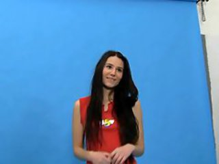 http%3A%2F%2Fxhamster.com%2Fmovies%2F2966219%2Fcute_brunette_teen_on_audition_by_triplextroll.html