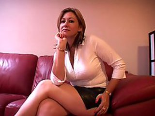 http%3A%2F%2Fxhamster.com%2Fmovies%2F2195194%2Fsexy_milf_strict_jerkoff_instruction.html