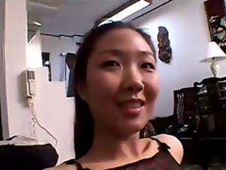 http%3A%2F%2Fxhamster.com%2Fmovies%2F2825732%2Fasian_girl_screams_and_moans_when_destroyed.html