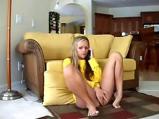 http%3A%2F%2Fxhamster.com%2Fmovies%2F2987081%2Fhorny_tanned_blonde_gets_off.html
