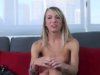 http%3A%2F%2Fxhamster.com%2Fmovies%2F2748914%2Fgodess_kiara_knight_on_audition_she_s_my_new_favorite_on_1.html
