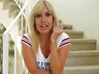 http%3A%2F%2Fxhamster.com%2Fmovies%2F2975081%2Fhot_fuck_70_blonde_busty_cougar.html