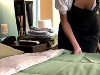 http%3A%2F%2Fwww.bigxvideos.com%2Fcontent%2F184405%2Fawe-inspiring-youngster-maid-made-love-by-cock-in-a-hotel-room.html%3Fwmid%3D15%26sid%3D0