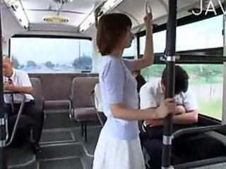http%3A%2F%2Fwww.pornoxo.com%2Fvideos%2F1542513%2Fcrazy-drilling-in-the-bus.html