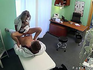 http%3A%2F%2Fwww.drtuber.com%2Fvideo%2F1588465%2Fhot-nurse-gets-pussy-licked-and-fucked-by-doctor
