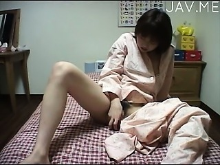 Asian Dildo  Webcam