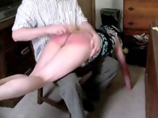 http%3A%2F%2Fxhamster.com%2Fmovies%2F2970097%2Fwife_spanked_otk.html
