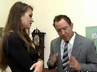 http%3A%2F%2Fwww.bigxvideos.com%2Fcontent%2F1401%2Fnika-truly-desires-to-keep-this-job.html%3Fwmid%3D15%26sid%3D0