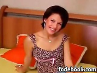 http%3A%2F%2Fwww.nuvid.com%2Fvideo%2F262291%2Fshort-haired-slender-brunette-with-small-titties-takes-it-in-the-ass