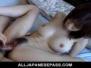 Asian Babe Hairy Teen