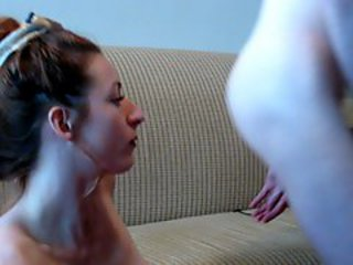 http%3A%2F%2Fxhamster.com%2Fmovies%2F2829712%2Fshes_surprised_by_how_much_i_cum.html