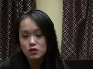 Thai Princess Is Being Tortured By the Severe lesbie female