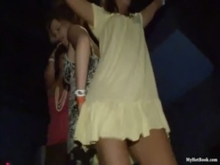 night-club-flashers-15-scene 4 free