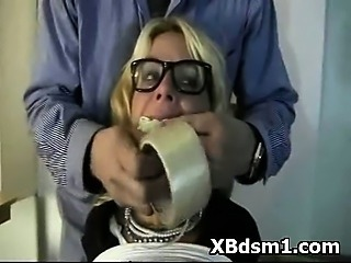 Juicy Tempting Nasty Bondage Mature Hardcore Makeout