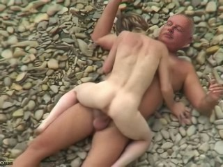 SEX ON THE BEACH 1