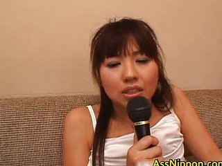 Asian Blowjob Facial Hardcore