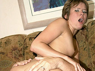 Anal Sex Is What This Porn Movie Is About.