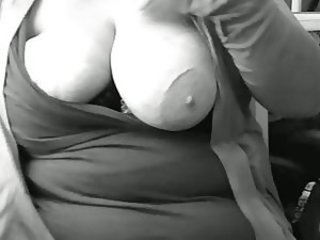 Amateur  Big Tits Bus Natural Public