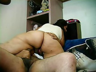 Ass  Latina  Riding