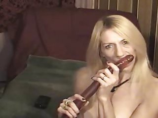 Dildo Mature Toy Webcam