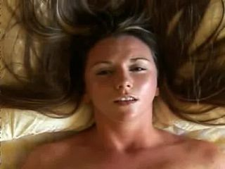 Amatér Masturbace Orgasmus Teenagery