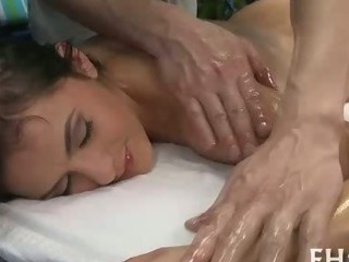 Hot and sexy gets fucked hard