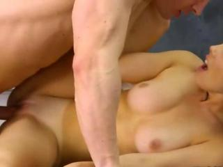 charmingly hot 18yo fuck with mr teacher