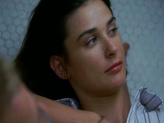 Demi Moore - Indecent Proposal