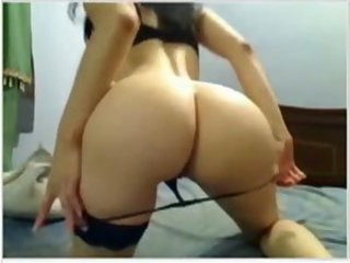Kelly midnite from wshh!!!