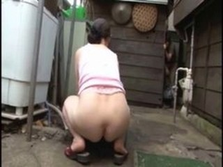 Asian Ass Japanese Mom