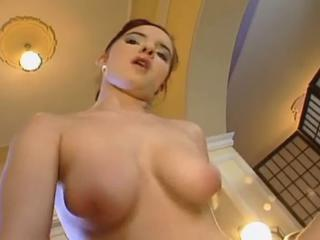 """Busty Overcast - MMF"""" class=""""th-mov"""