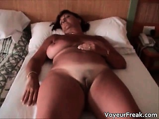 "Hot big boobed nasty chubby MILF slut"" class=""th-mov"